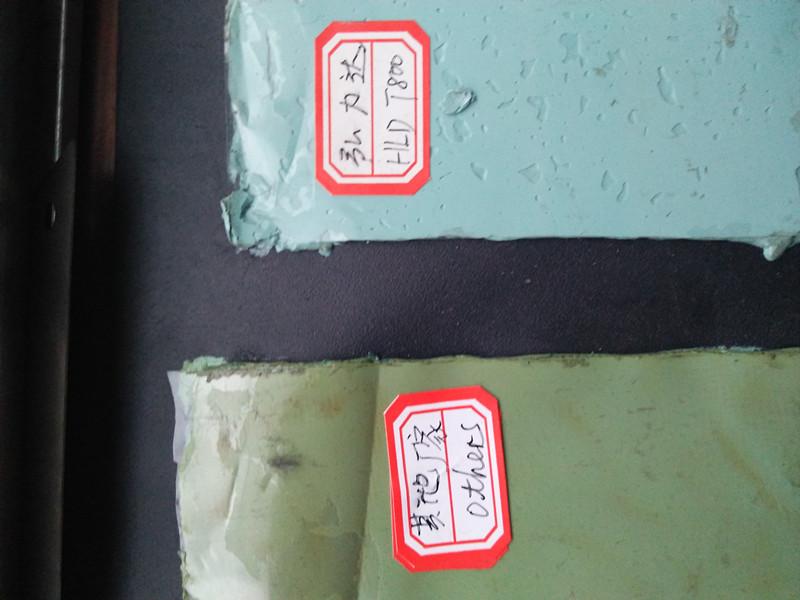 visco elastic tape (4).jpg